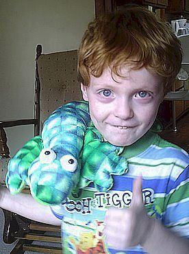 Gecko-animal-heatpack-sewing-pattern-Lyn