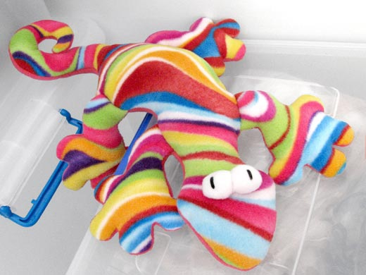 gecko-toy-sewing-pattern