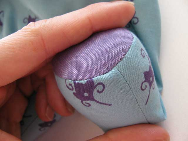 Perfect-foot-plush-feet-tutorial-Pauline-McArthur