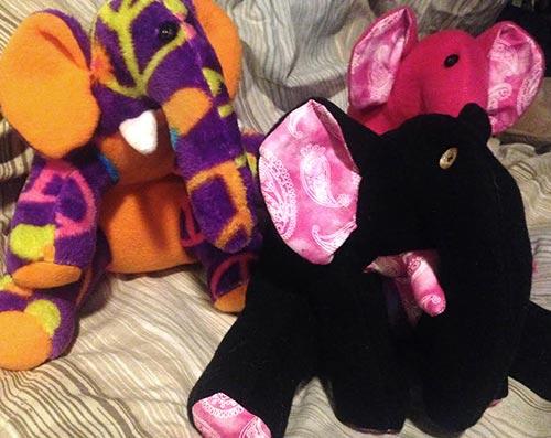 An-elephant-pattern-sewn-by-KimberlieKnowles.web