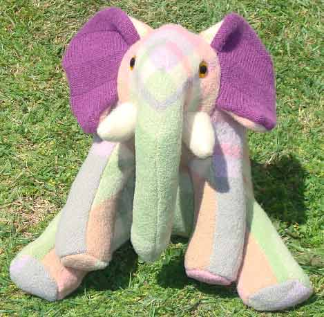 Ellie-elephant-pattern-made-by-Maxine-Rees
