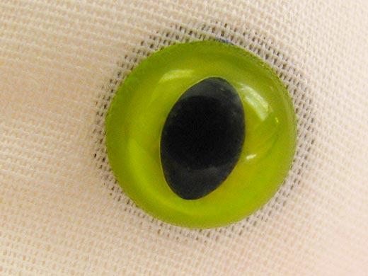 dragon eyes pupil