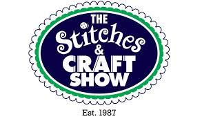 Stitchs & Carft logo