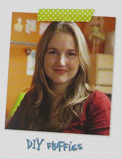Mariska Vos-Bolman