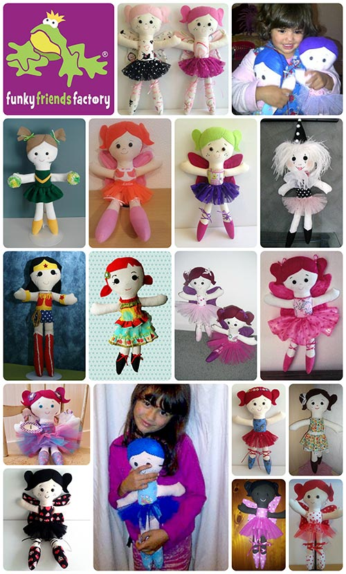 Sugar-Plum-Fairy-Doll-Collage.web