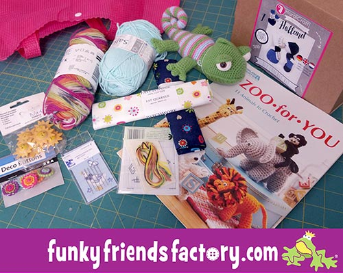 Craft-goodies-giveaway