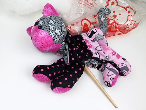 Q-Patch-Pussy-Cat-pics-(51)