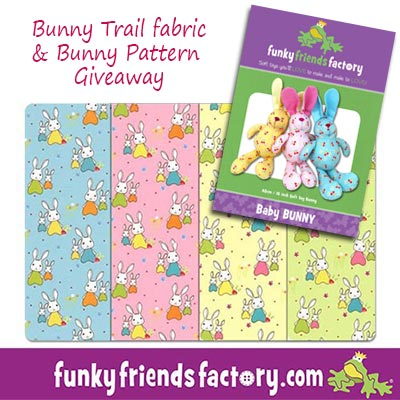 Jodie-Carleton-Bunny-Trail-fabric-Giveaway