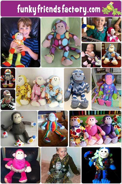 Monkey-toy-collage.web