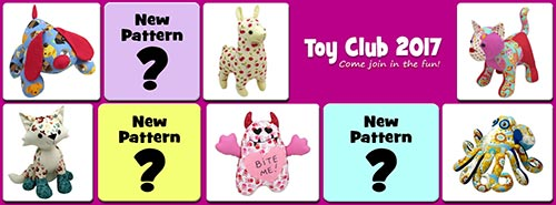 Toy-Club-Facebook-header-PINK---500dpi
