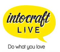 intocraftlive_logo