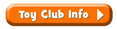 Toy Club Information