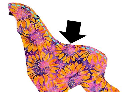 3.Giraffe-PHOTOTUTORIAL