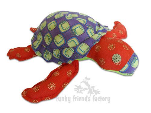 BEST-Stu-Sea-Turtle