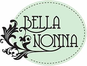 Bella Nonna
