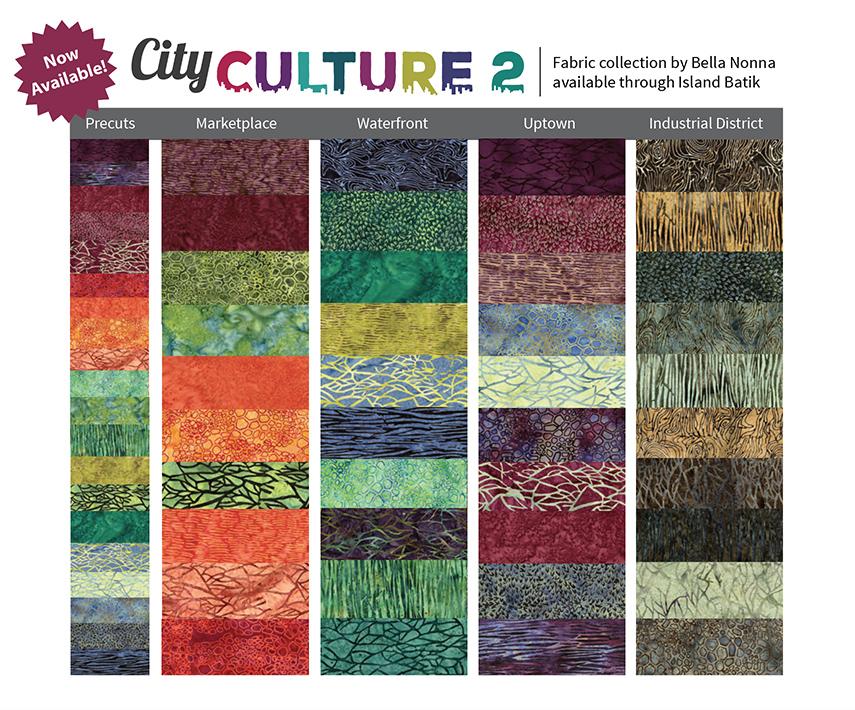 City-Culture-2-fabric-line