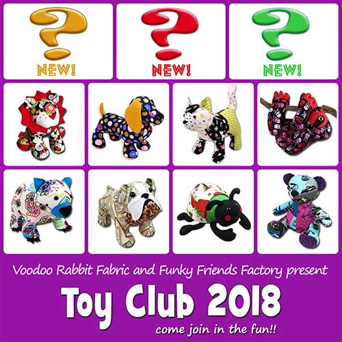 Toy-Club-2018---COLLAGEPromo-web