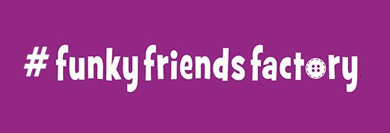 hashtag_funkyfriendsfactory