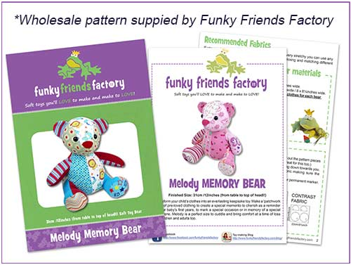 Funky-Friends-Factory---Memory-Bear-Pattern