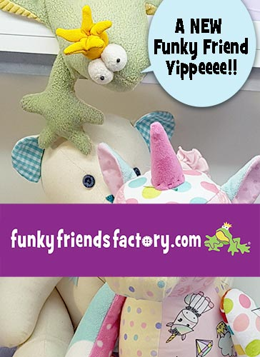 Free memory bear pattern feedback and another free pattern announcement!!!