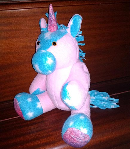 Unicorn-Keepsake-Pattern-sewn-by-Jenny-Fischer