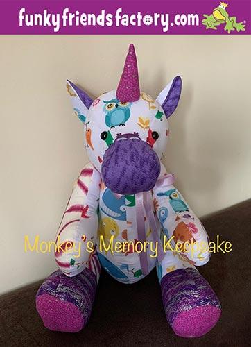 FREE-Unicorn-Keepsake-Pattern-ADD-ON-during-lockdown-sewn-by---Monkey's-Memory-Keepsake