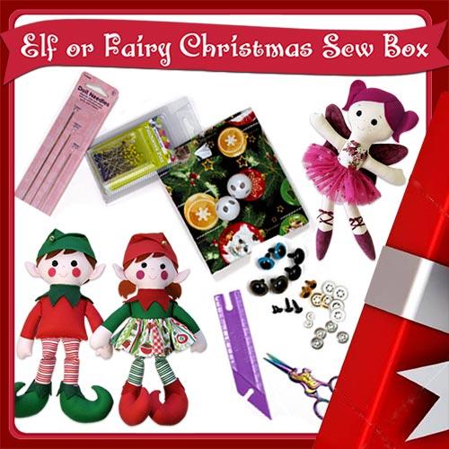 sew-box