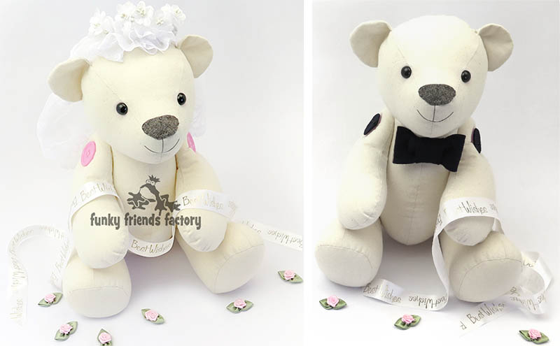 Calico-Bear-Wedding-BEAR