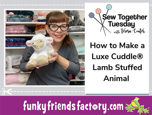 Shannons-Sew-along-Tuesday-LAMKINS