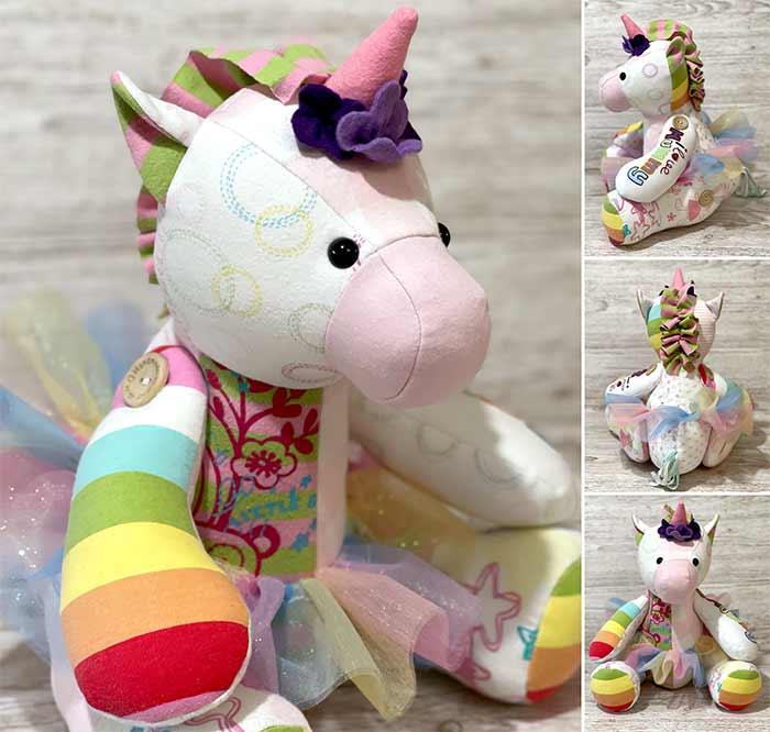 Unicorn-Keepsake-Pattern-sewn-by-Emma-Jane-Woodley,The-Sewing-Bumble-Bee