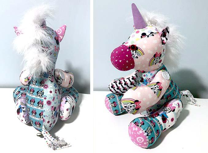 Unicorn-Keepsake-Pattern-sewn-by-Kim-Illarietti2