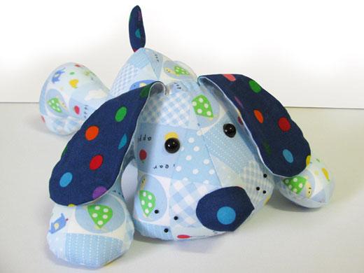 Soft Toys Making Patterns Free Download Traffic Club