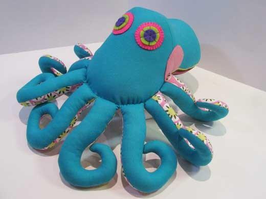 ococtopus-011 jpg