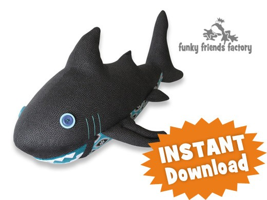 the encyclopedia of sharks pdf