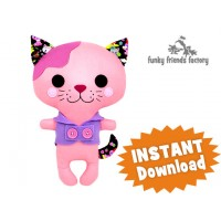 cat-toy-kawaii-sewing-pattern-dog-jacket