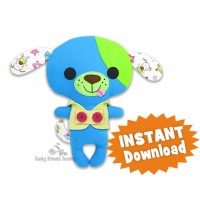dog-toy-kawaii-sewing-pattern-dog-jacket