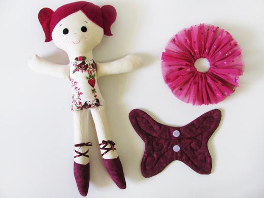 Knitting patterns for dolls | Knitting patterns doll | Doll
